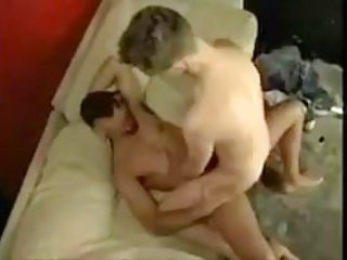 Big cock, Butt fucking, Riding, Cocks, Amateur, Dick, Dude, Homemade, Massive cock, Anal, Slim, Uncut